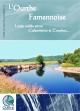 Ourthe famennoise